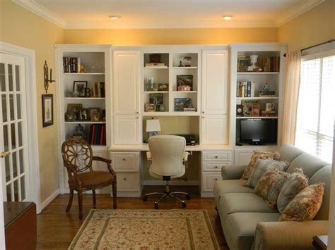 living room office furniture office living room home office beautiful argos desks for