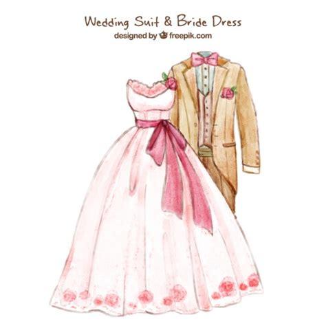 bajar imagenes de vestidos de novia gratis traje de novio y vestido de novia para boda descargar