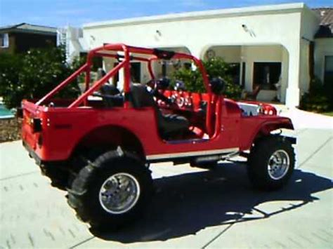 sand jeep for sand jeep youtube