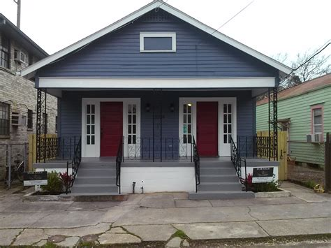 bargain house buy my beautiful bayou bargain house in new orleans inalj