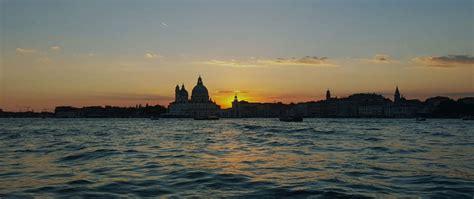 casa affito casa in affitto a venezia