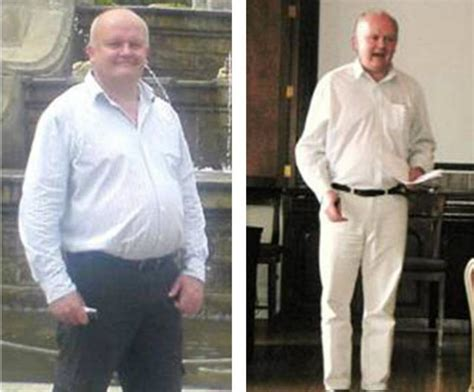 East Liverpool Detox by Clean9 5kg Get Fit Lose Weight Live Longer