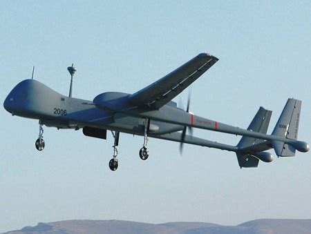 irgc: no plans to mass produce downed israeli drone ihls