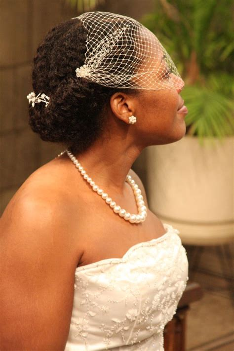Wedding Hair For Naturals by Wedding Hairstyles Best Wedding Hairs