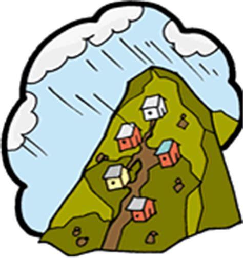 desastres naturales gif animado gifs animados desastres imagenes de los fenomenos naturales para colorear el mes