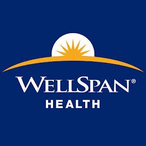 wellspan health for pc / windows 7/8/10 / mac – free