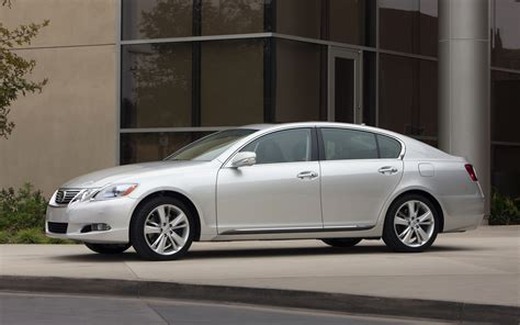 lexus cars 2011 2011 lexus gs450h reviews and rating motor trend