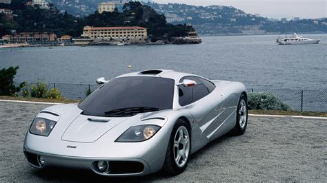 gear heads bringing you the latest in auto news at high mclaren f1 1992 monaco 1280x720 gearheads org