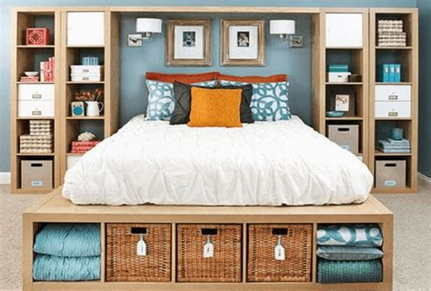 tips for organizing your bedroom tips for organizing your bedroom home design