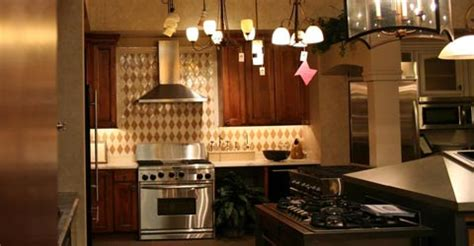 Kitchen Cabinets King Of Prussia Pa King Of Prussia Pa Showroom Ferguson Supplying