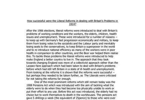 dissertation checker the liberal reforms essay checker knowing one self essay