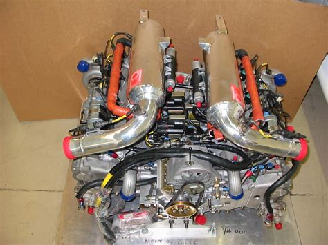 porsche  race engine part  performancedevelopmentscom
