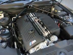 Bmw M3 Engine Jalopnik Quot Dear Bmw Why Did You Retire The S54b32 Engine Quot