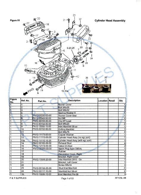 pioneer nevada wiring diagram nevada free