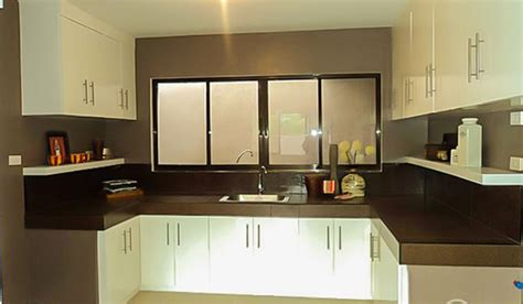 Interior Design Cost Philippines by Buildersphilippines House Home Builders And