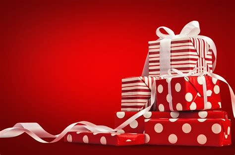 Giveaway Ideas For Facebook - 5 facebook holiday contest ideas to boost your sales