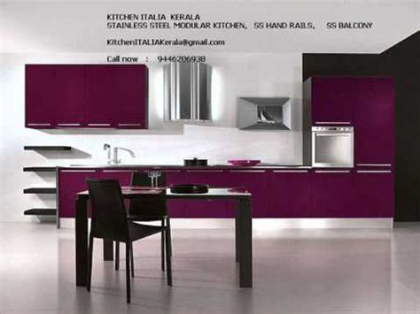 stainless steel kitchen cabinets in kerala steel kitchens kerala 9446206938 best rated