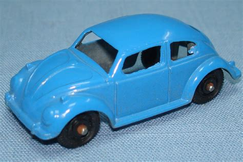 car toy blue thomas the tank engine layout responsive used