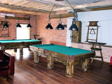 best lighting for pool table used pool table lights for sale pool table lights for sale