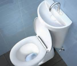 water saving toilets water saving smart sustainable toilet systems commercial