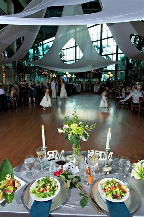 54 best Wedding venues images on Pinterest   Wedding