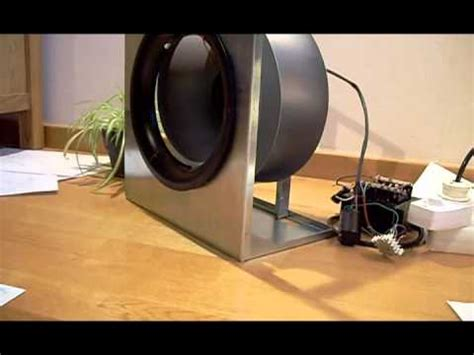 high rpm fans mega fan high rpm