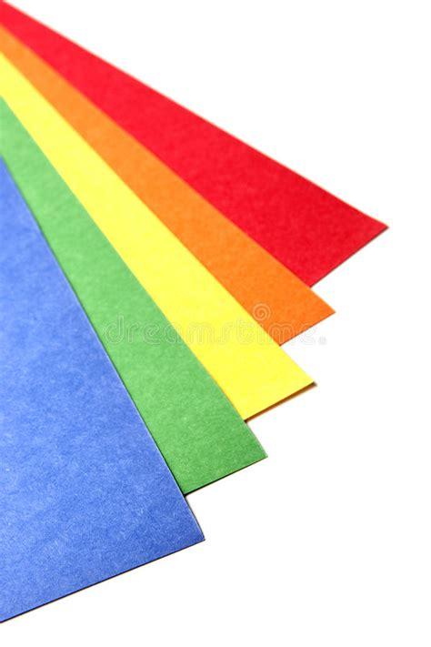 Colored Craft Paper - colored craft paper photo album colour craft paper