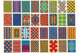 Vorlagen Mosaik Muster 25 Einzigartige Mosaik Muster Ideen Auf Gepr 228 Gte Karten Gepr 228 Gte Weihnachtskarten