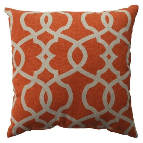 Orange Pillows Target by 8 Trendy Throw Pillows That Are For Fall