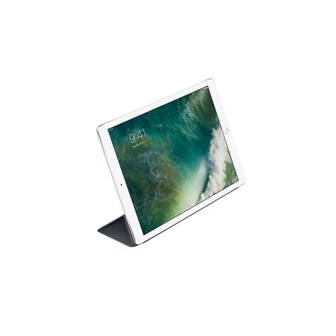 Apple Smart Oem Pro 12 9 Inch apple smart cover for 12 9 inch pro charcoal gray apple from powerhouse je uk