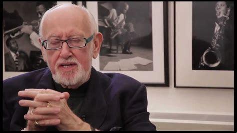 Records President Bruce Lundvall Former Blue Note Records President Dead At 79 Addictedtoradio