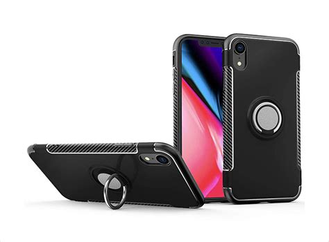 20 best apple iphone xr back covers on for uk and usa designbolts