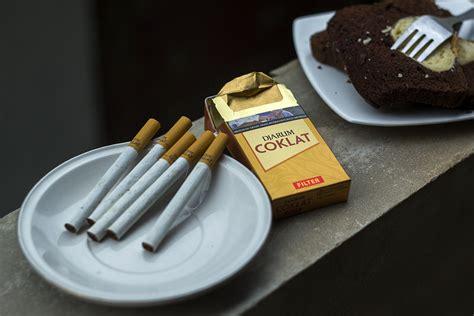 membuat narasi iklan bungkus rokok bungkus rokok