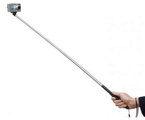 Monopod Selfie Stick top 5 best selfie sticks to buy in india