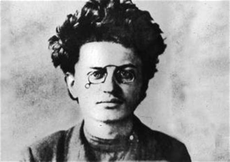 the secret file of joseph stalin books the legacy of trotsky socialistworker org
