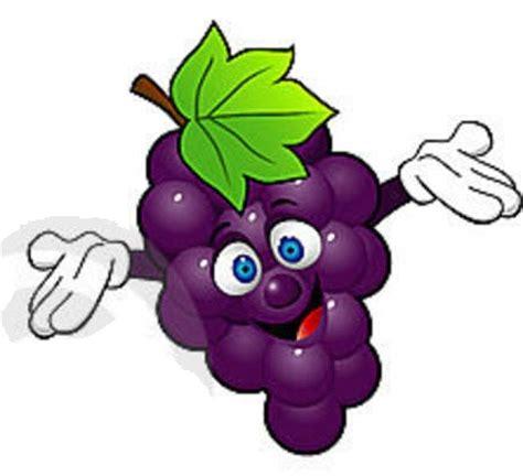 imagenes animadas de uvas igreja evang 233 lica videira betim