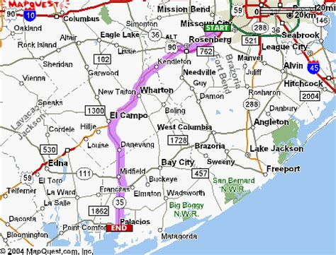 palacios texas map packtx gt more gt helpful stuff gt maps and directions gt turtle bay near palacios