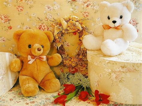 day bears happy teddy day 2013 teddy hd wallpapers and quotes