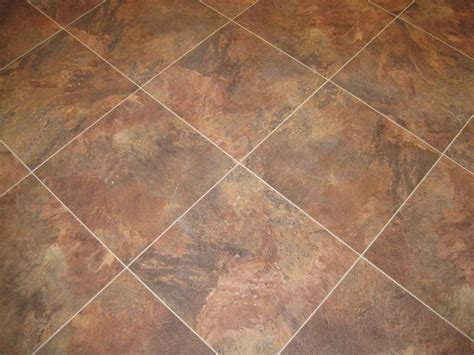Kitchen vinyl tile flooring magnificent plans free home
