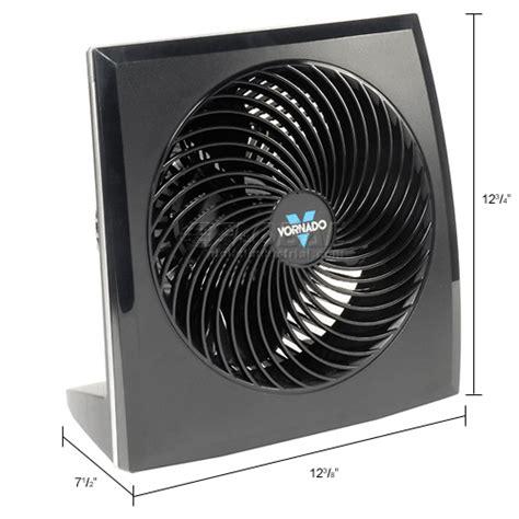 vornado small room air circulator fans home and office fans vornado 174 673 medium whole room air circulator cr1 0139 06