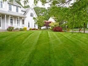 s landscaping s landscaping lawn mowing milford ct s