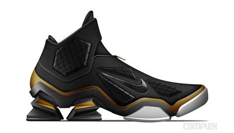 nike elite shox basketball shoes nike shox elite basketball ecv travel
