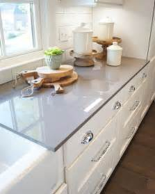 best 25 gray quartz countertops ideas on grey