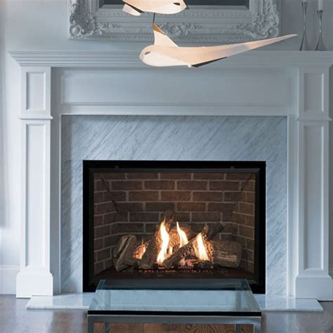 Fireplace Zero Clearance by 25 Best Ideas About Zero Clearance Fireplace On