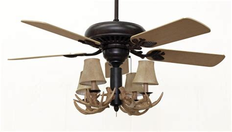 Hunter Ceiling Fan Blade Arms Sandia Rustic Ceiling Fan Rustic Lighting And Fans