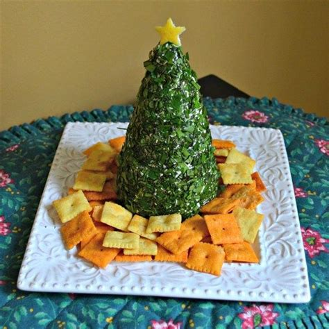 christmas tree snack by pilsbury 17 best images about ideas on trees and decorated trees