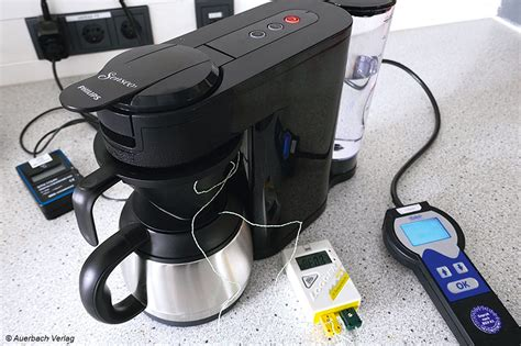 Kaffeemaschine Pads Test 3025 kaffeemaschine pads test kaffeemaschine pads m bel design