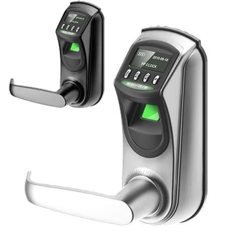 commercial biometric locks augusta ga fingerprint locks