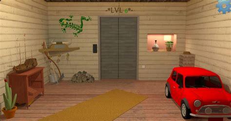 Escape The Closet 2 Walkthrough by Solved Can You Escape Walkthrough Levels 6 To 10
