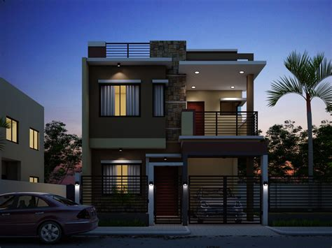 can you play home design story breathtaking double storey residential house home